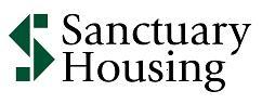Sanctuary Housing Logo